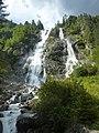 Nardis waterfalls.jpg