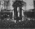 Narodopisna vystava 1895 Zahajeni.png