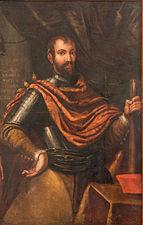 Natalis Bertolini - Jacobus Tarsia.jpg