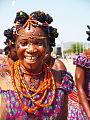 Nathaniel Ajibola Igbo Woman Nigeria.jpg