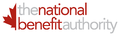 National-benefit-authority.png