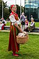National Costumes Finland 03.jpg