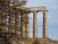 National Monument - Calton Hill - 11.jpg