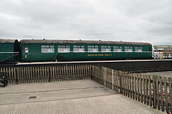 National Railway Museum (8799).jpg