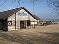 National Trust Information Centre, Shop and Cafe at Studland Beach - geograph.org.uk - 118065.jpg