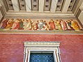 National and Kapodistrian University of Athens - Facade (9).jpg