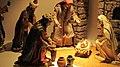 Nativity (56920322).jpeg