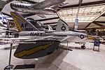 NavalAirMuseum 4-30-17-2426 (33647355803).jpg