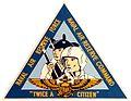 NavalAirReserveinsignia (5036136107).jpg