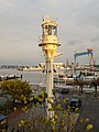 Navigation light, Kiel (APC 0089).jpg
