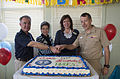 Navy-Marine Corps Reliefs Society 110th birthday 140123-N-LR795-070.jpg