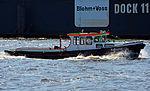 Neßsand (ship) 01.jpg