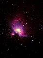 Nebulosa di Orione M 42.jpg