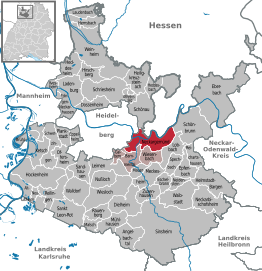 Neckargemünd in HD.svg