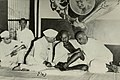 Nehru, Gandhi and Patel 1946.jpg