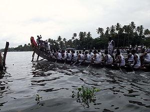 Nehru Trophy Boat Race 11-08-2012 1-26-25 PM.JPG