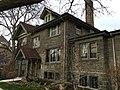 Neitzel House NRHP 82000229 Ada County, ID.jpg