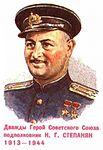 Nelson Stepanyan (2).jpg