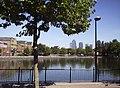 Nelsons Dock - panoramio.jpg