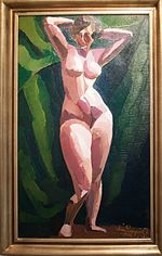 Nemes-Lampérth - Nude, front view with frame.jpg