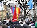 Nemtsov memorial meeting.2019-02-24.St.Petersburg.IMG 3594.jpg