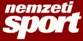 Nemzeti Sport logó.png