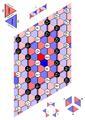 Neo-Riemannian Tonnetz.pdf