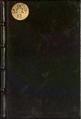 Neofit Rilski - Bolgarska Gramatika (1835).pdf