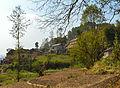 Nepali farms (12679786844).jpg