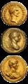 Nerva-Traianus-Hadrianus.png