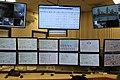 Nesher Ramla Control room IMG 3811.JPG