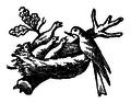 Nestle logo 1868.png