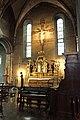 Netherlands-4953 - Side Altar (12568564394).jpg