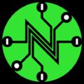 Netneutrality modern template.png