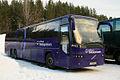 Nettbuss TIMEkspressen-Volvo 9700S-B12M.jpg