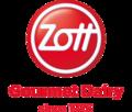 Neu Zott Logo en.png