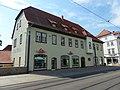 Neue Mühle Schlösserstraße 25 A Erfurt.jpg