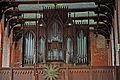 Neukloster Orgel (2).jpg