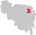 Neunkirchen in NK.PNG