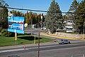 Neuquen, Argentina - panoramio (1).jpg
