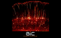 Neuronal slice.png