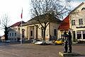 Neustadt-Rathaus-Mangin.JPG
