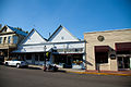 Nevada City Downtown Historic District-8.jpg