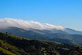 Nevoeiro ao entardecer na Serra da Bocaína.jpg