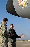 New 100th ARW command chief visits deployed airmen 130206-F-UA873-044.jpg