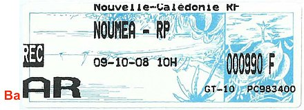 New Caledonia stamp type PO4p1B.jpg