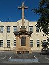 New Norfolk War Memorial 20171121-001.jpg