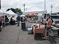 New Orleans Farmers Market Uptown Aug 2011 8.JPG