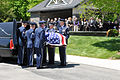 New York Air National Guard Honor Guard conducts funeral 140520-Z-EK423-020.jpg