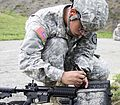 New York Army National Guard Soldiers prepare for New York City security duty 160920-A-TL617-443.jpg